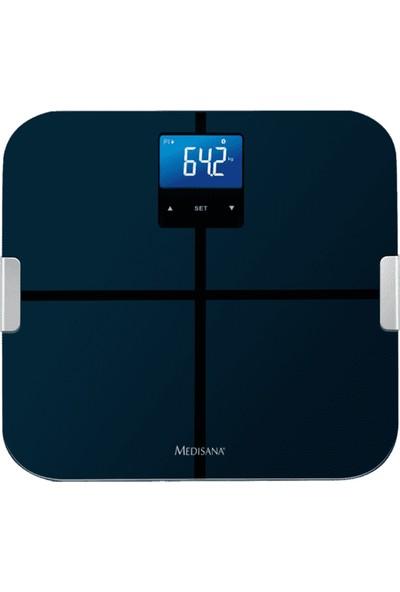 Medisana 40423 Bluetooth Vücut Analiz Baskülü