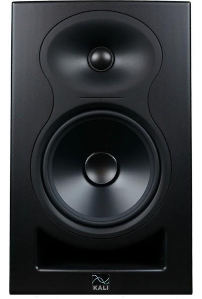 Kali Audio Lp-6 Aktif Referans Monitör (Tek)