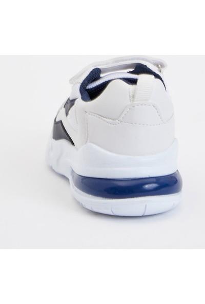 Defacto Erkek Çocuk Bağcıklı Spor Ayakkabı