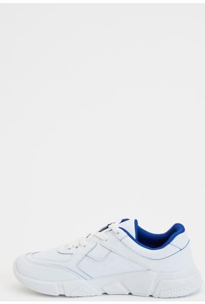 Defacto Erkek Çocuk Sneaker Ayakkabı