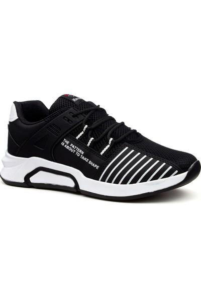 Wanderfull Erkek Spor Ayakkabı Günlük Sneaker