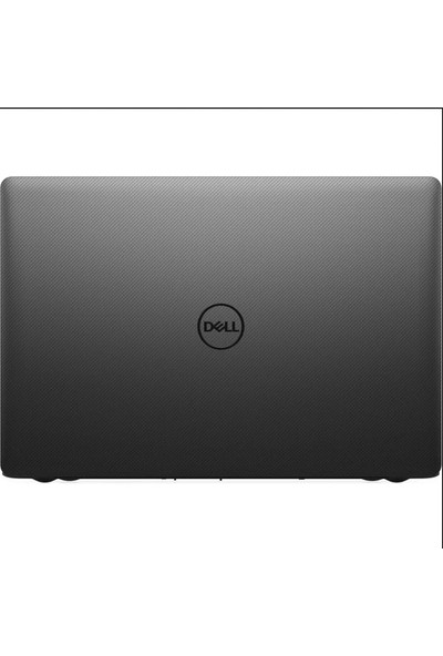 "Dell Vostro 3590 Intel Core i5 10210U 16GB 512GB SSD Windows 10 Pro 15.6"" FHD Taşınabilir Bilgisayar N5004VN3590EMEA0_U19"
