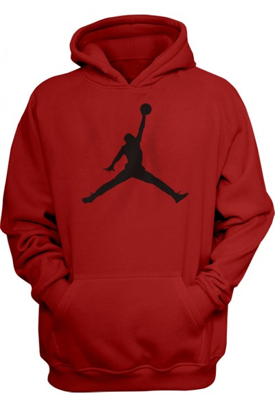 Starter Air Jordan Sweatshirt