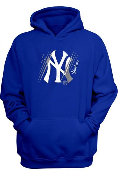 Starter New York Yankees Sweatshirt