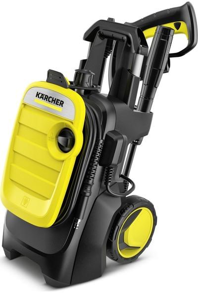 Karcher K5 Compact Basınçlı Yıkama 145 Bar