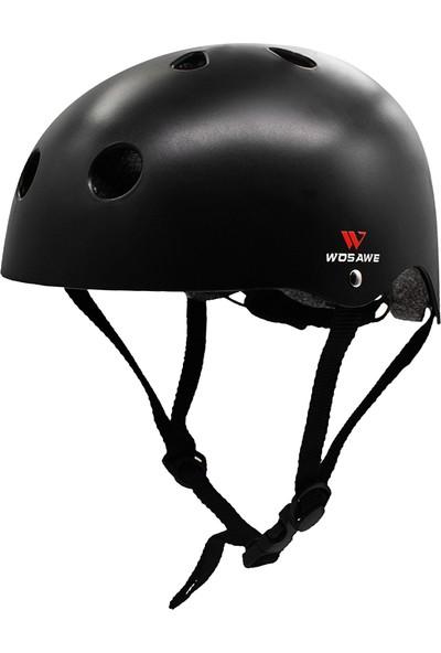 Wosawe Çoklu Spor Güvenlik Kaskı