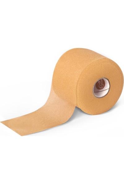 Cramer Tape Underwrap Bandaj 7cm x 27m