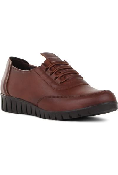 Polaris 156975 Comfort Tabanlı Kadın Ayakkabı