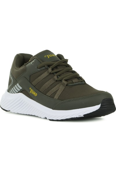 Jump 24865 Büyük Numara Erkek Spor ve Yürüyüş Ayakkabısı