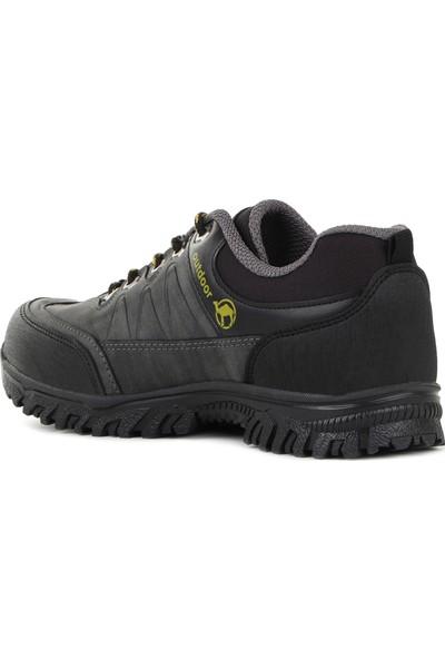 Vojo Tex Outdoor Erkek Ayakkabı Bot
