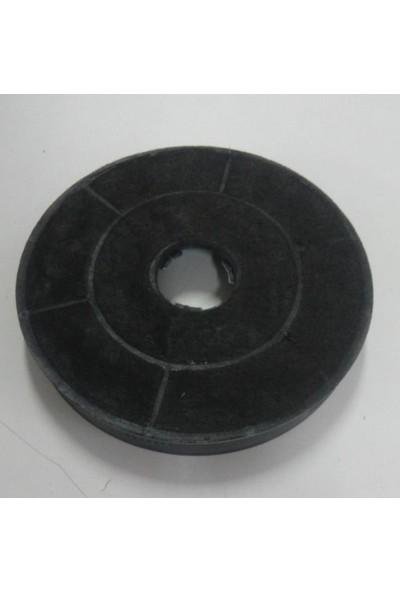 Luxeva Karbon Filtre