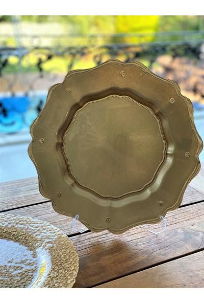 Ezem Dkr 017 Marıloo Supla 33 cm