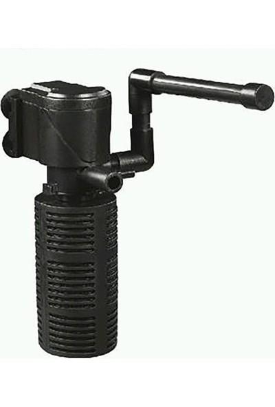 Rs Akvaryum İç Filtre Rs 604 4W 350 L/h