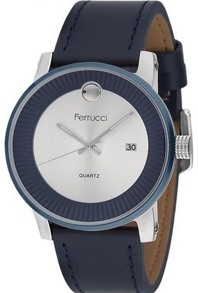 Ferrucci FC.12292K.03 Erkek Kol Saati