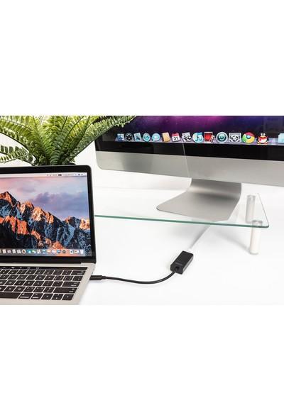 Digitus USB Type-C 4K Mini Displayport Grafik Adaptör