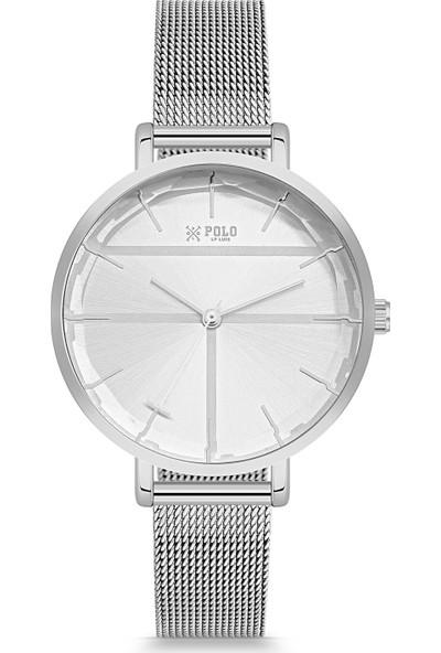 Luis Polo P1177H-BH-04 Kadın Kol Saati