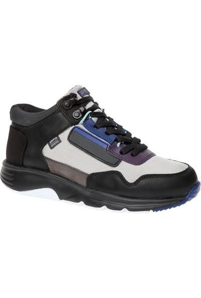 Camper Kadın Sneaker K400426 - 003 Camper Gtx Drift Multı
