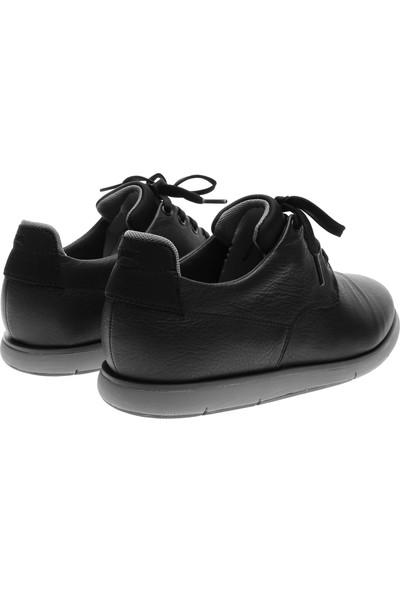 Camper Erkek Günlük Ayakkabı K100478 - 005 Camper Smith Siyah