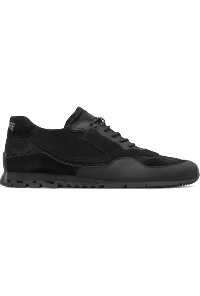 Camper Kadın Günlük Ayakkabı K200836 - 019 Camper Nothing Siyah