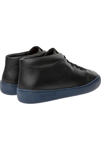 Camper Erkek Oxford / Ayakkabı K300305 - 003 Camper Peu Touring Black