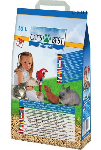 Cats Best Universal 10 Lt