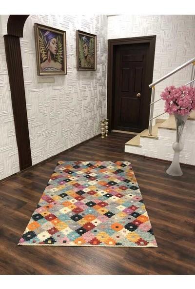 Metraj Perge Serisi 1402 80 x 150 cm