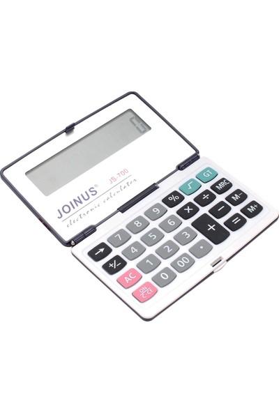 Joınus 700 Hesap Makinesi