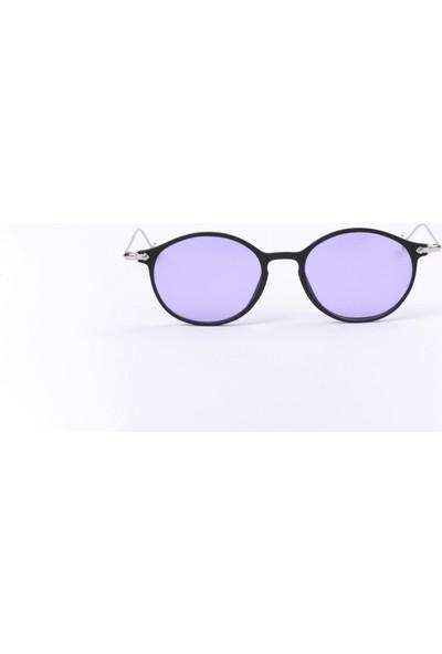 Magic Unisex Güneş Gözlüğü
