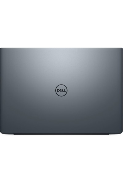 "Dell Vostro 5490 Intel Core i5 10210U 8GB 256GB SSD Ubuntu 14"" FHD Taşınabilir Bilgisayar N4106VN5490EMEA01_2005_UBU"