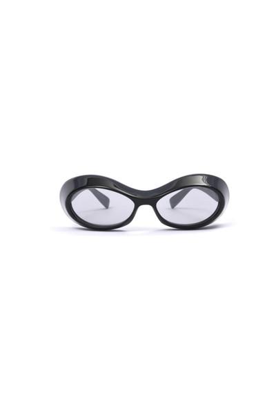 Factory 900 163 Unisex Güneş Gözlüğü