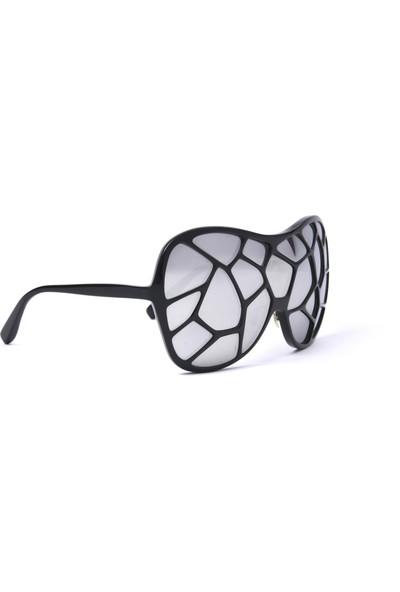 Factory 900 085 Kadın Güneş Gözlüğü