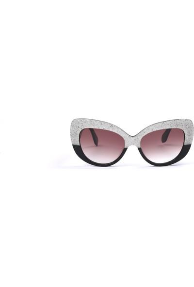 Jaspal Sasha Kadın Güneş Gözlüğü