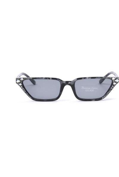 Jimmy Crystal Newyork 5324 Kadın Güneş Gözlüğü
