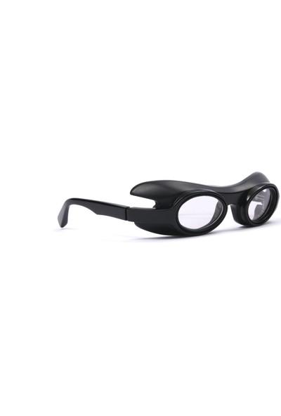 Factory 900 FA-067 Unisex Güneş Gözlüğü