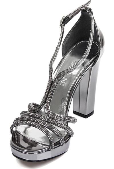 Gön Kadın Ayakkabı 94763