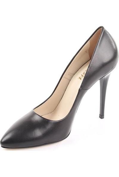 34341 Gön Platinum Ayakkabı