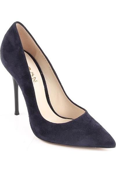 34077 Gön Platinum Ayakkabı