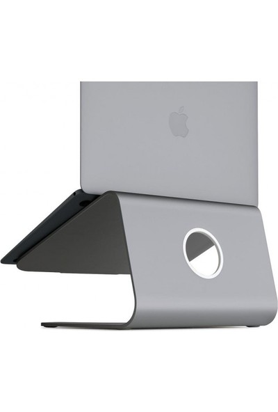 Exnogate Universal Notebook ve Macbook Standı