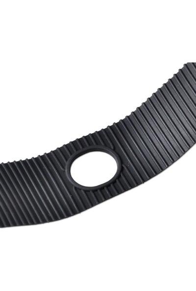 OEM Bora, Golf 4 - Beetle Otomatik Vites Bandı 1J0713277