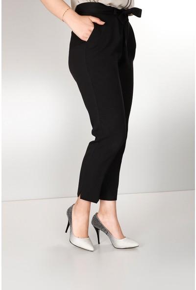 Gön Kadın Ayakkabı 95091