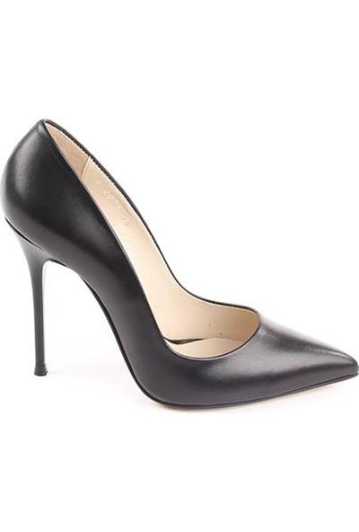 33077 Gön Platinum Ayakkabı