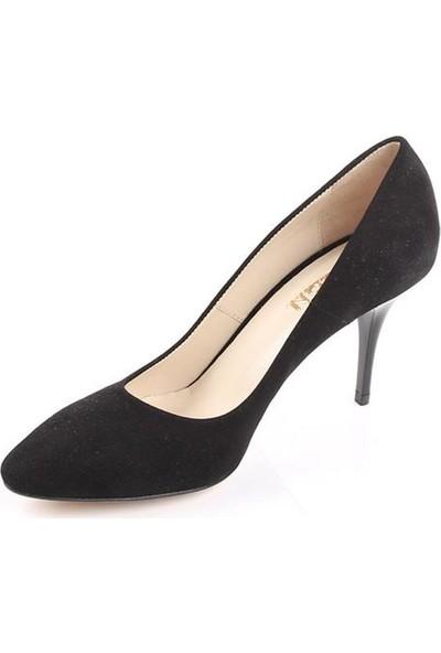32431 Gön Platinum Ayakkabı