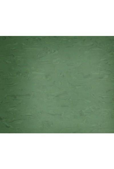 Nora Noraplan Kauçuk 3 mm 890 Yeşil