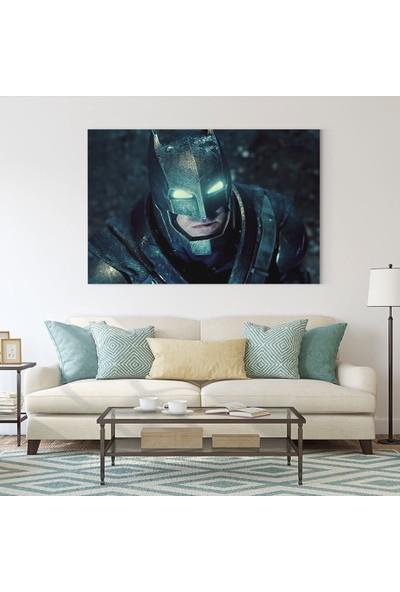Tabrika Batman Tablosu