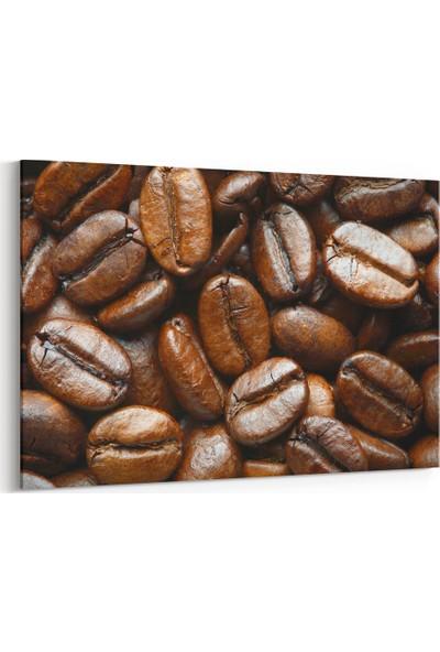 Tabrika Taze Kahve Çekirdeği Tablosu