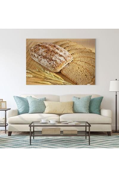 Tabrika Çekirdekli Ekmek Tablosu