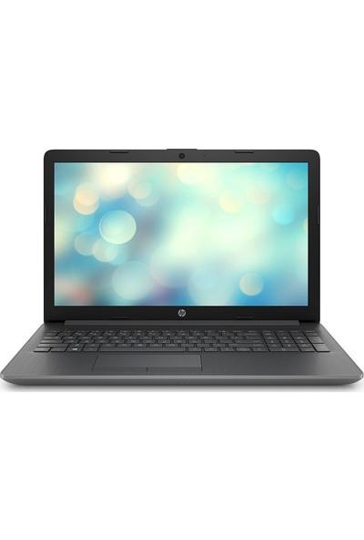 HP 15-DA2096NT Intel Core i3 10110U 8GB 256GB SSD Freedos Taşınabilir Bilgisayar 1S7Z7EA