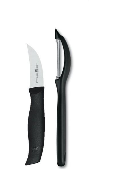 Victorinox Özel Seri Soyacak ve Bıçak Seti
