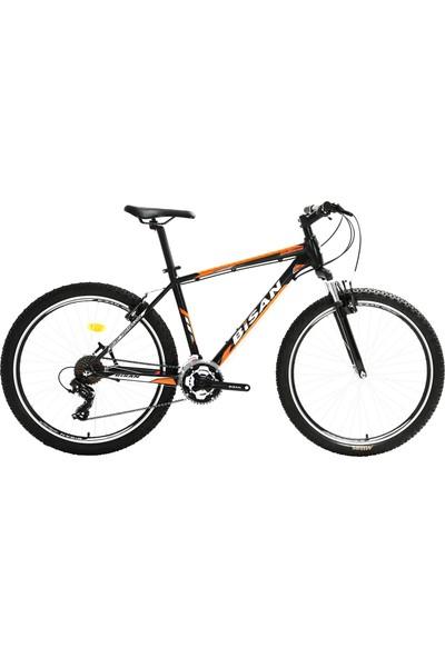 Bisan Mtx 7050 V Fren 27,5 Jant Dağ Bisikleti