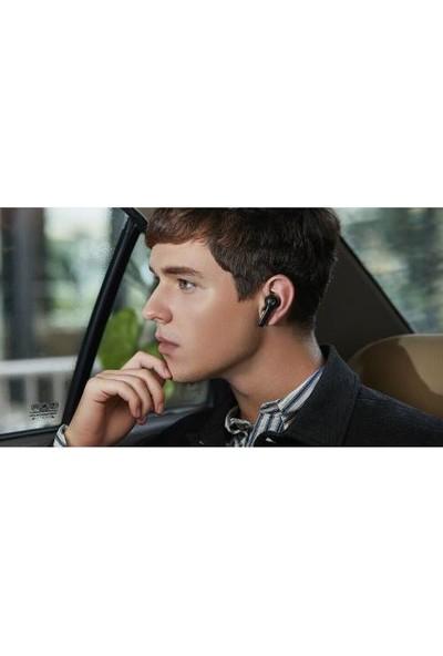 Anker SoundCore Life P2 TWS Bluetooth 5.0 Kulaklık - IPX7 - 40 Saat Dinleme Süresi - Siyah - A3922